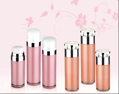 化妆品日化包材
