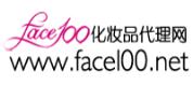化妆品代理网